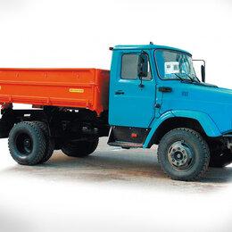 Уголь - Уголь сортовой, рядовой с доставкой по Новосибирску и области., 0