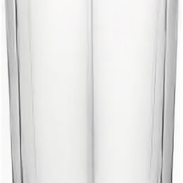 Одноразовая посуда - Стакан хайбол 300 мл d=70 мм «Стиль» [[9с863]], 0