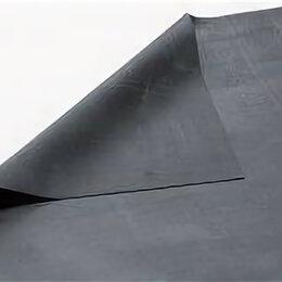 Изоляционные материалы - Эпдм мембрана  -1,14мм. (6,1*30,5м= 186,05м2), 0