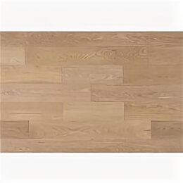 Массивная доска - Массивная  доска Amber Wood Дуб карамель лак 120, 0