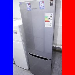 "Холодильники - Холодильник ""Samsung RB-32 FSRNDSA"", 0"