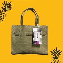 Сумки - Женская сумка Lavi, 0