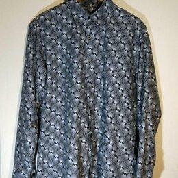 Рубашки - Рубашка Mexx, 0