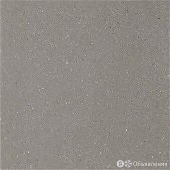 Керамогранит Estima Hard HD02 60x60 матовый по цене 1396₽ - Плитка из керамогранита, фото 0