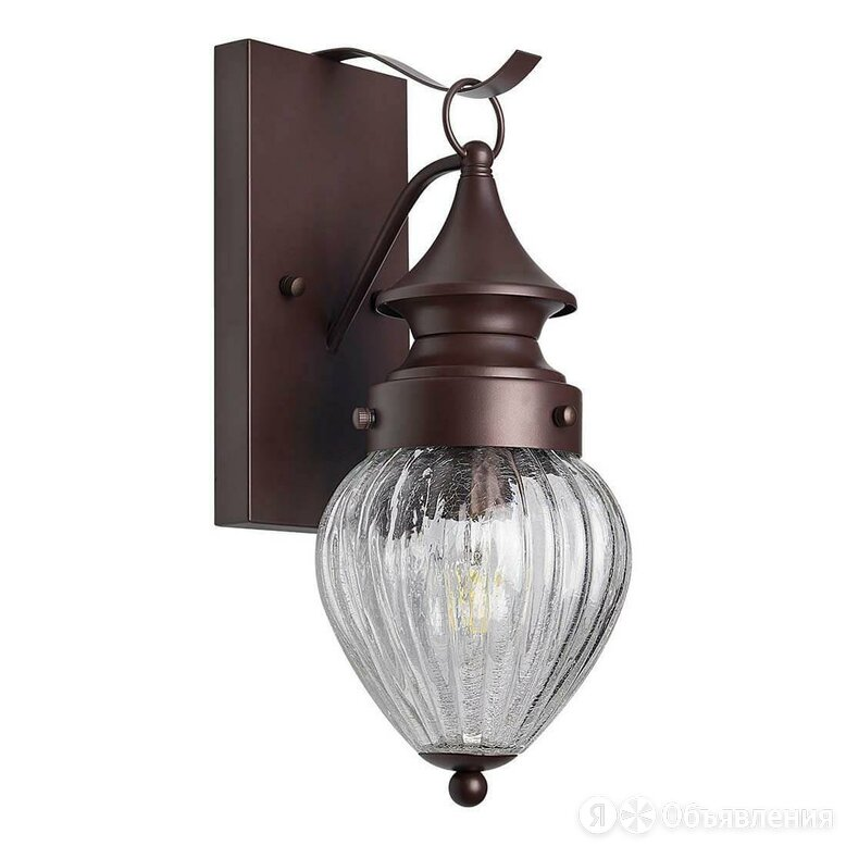 Уличный настенный светильник Feron PL540 11890 по цене 5561₽ - Уличное освещение, фото 0