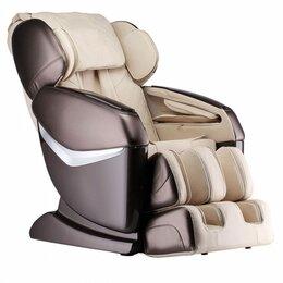 Массажные столы и стулья - Массажное кресло GESS Desire-825 kombo, 0