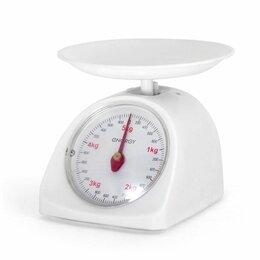Кухонные весы - Весы кухонные механические IR-7131, 0