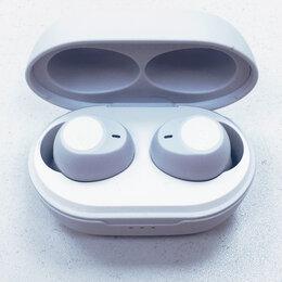 Наушники и Bluetooth-гарнитуры - Bluetooth наушники JBL, 0