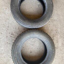 Шины, диски и комплектующие - Шины R15 R16 R19 R18, 0