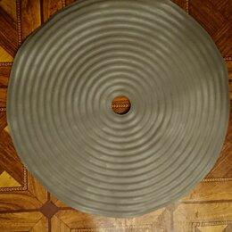 Коврики - Резиновый коврик для душевой , 0