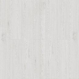 Плитка ПВХ - Виниловая плитка Royce Sense SE701 Дуб Кайлас, 0