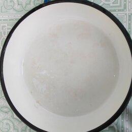 Сковороды и сотейники - Сковорода сотейник, 0