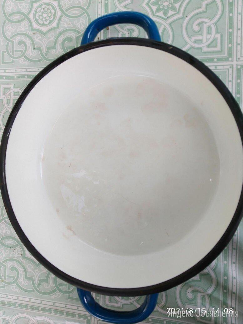 Сковорода сотейник по цене 250₽ - Сковороды и сотейники, фото 0