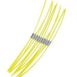 Леска и ножи - Леска повышенной прочности для ART 23 Combitrim BOSCH F 016 800 174, 0