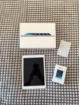 Планшеты - iPad Air, 0