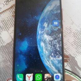 Мобильные телефоны - Хонор 10i nfc 4/128. , 0