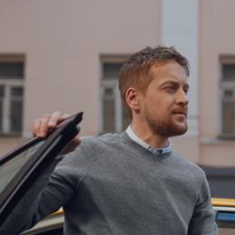 Водители - Водитель Яндекс.Такси, 0