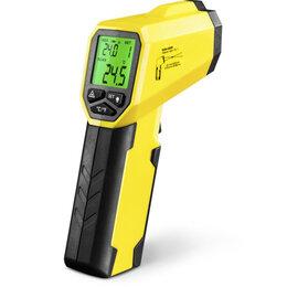 Измерительные инструменты и приборы - Пирометр TROTEC BP25, 0