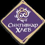 Продавцы и кассиры - Продавец хлеба и хлебобулочной продукции, 0
