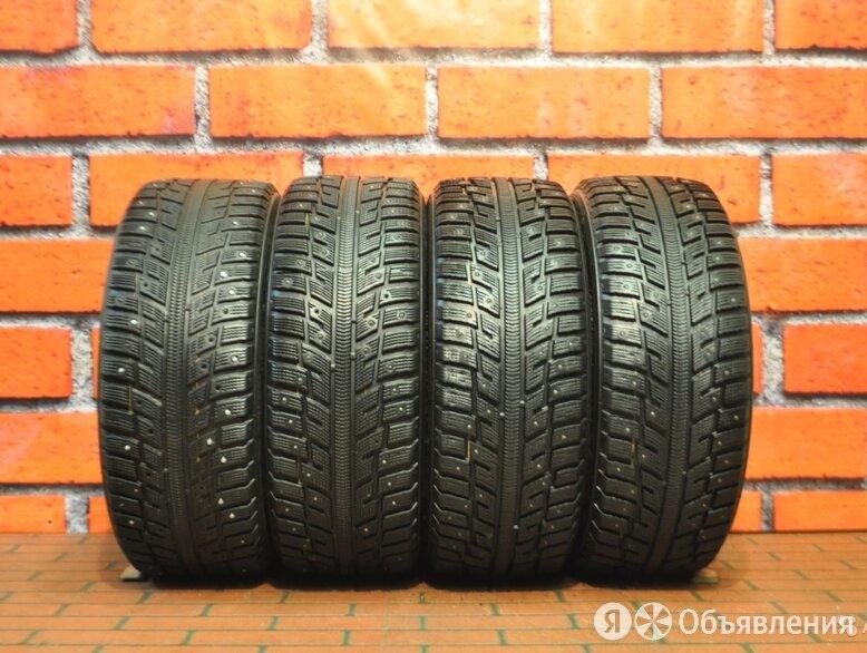 Зимние шины 215 50 R17 Marshal IZen KW-22 по цене 14000₽ - Шины, диски и комплектующие, фото 0