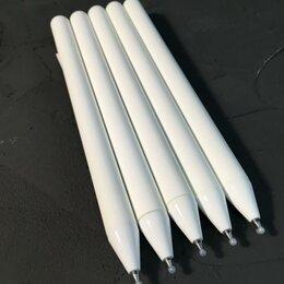 Канцелярские принадлежности - Набор ручек Xiaomi Pen Pack White, белый, 10 шт (Белый), 0