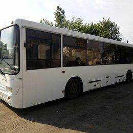 Водители - Водитель автобуса. , 0
