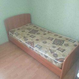Кровати - Продам кровать в отличном состоянии 3000тыс, 0