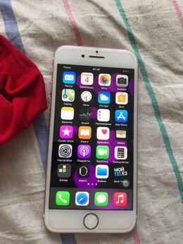Мобильные телефоны - iPhone 7 128гб Евротест, 0
