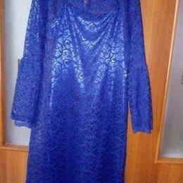 Платья и сарафаны - Продаю платье б/у в отличном состоянии, 0