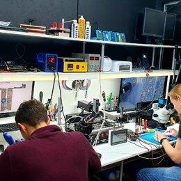 Мастера - Инженер по ремонту телефонов и ноутбуков, 0