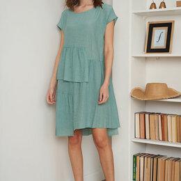 Платья - Платье 3715 FANTAZIA MOD Модель: 3715, 0