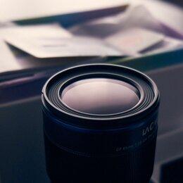 Объективы - Объектив Laowa 65mm f/2.8 Macro Fujifilm X-Mount, 0