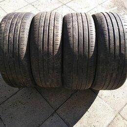 Шины, диски и комплектующие - Автомобильная резина летняя dunlop sport maxx, 0