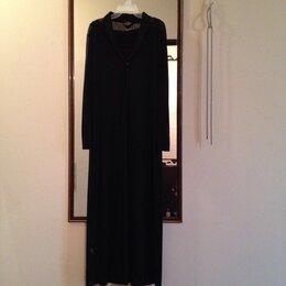 Платья - Вечернее Платье костюм новое, 0