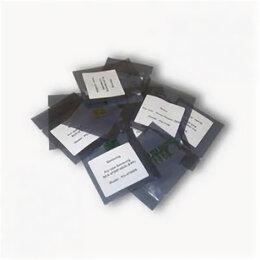 Аксессуары и запчасти для оргтехники - Чип Xerox 106R01411 Phaser 3300 (4K), 0