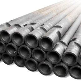 Металлопрокат - Трубы бурильные  ГОСТ 631 - 75, 0