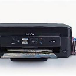 Ремонт и монтаж товаров - Ремонт и обслуживание принтеров, МФУ Inksystem, Originalam.net., 0
