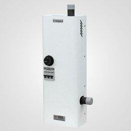 Отопительные котлы - Электрический котел эрдо 9 кВт, 0