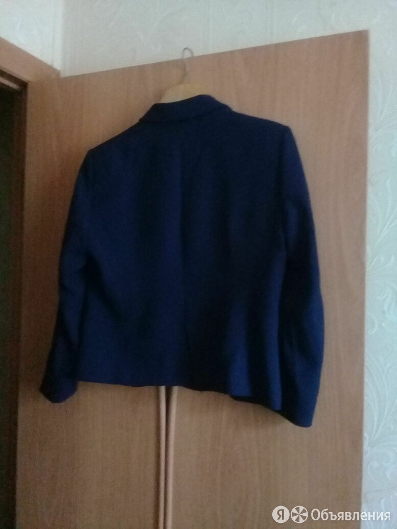 пиджак по цене даром - Пиджаки, фото 0