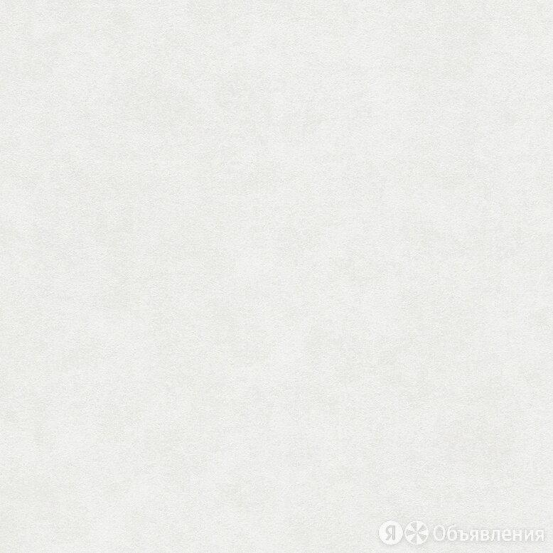 Обои AS Creation Pop Style 1160-55 .53x10.05 по цене 1370₽ - Обои, фото 0