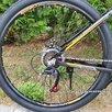 Велосипед алюминевый 29 по цене 14990₽ - Велосипеды, фото 3
