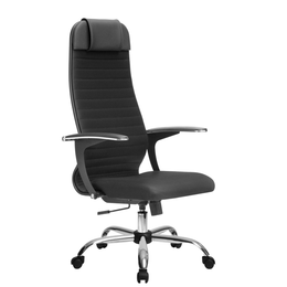 Компьютерные кресла - МЕТТА  комплект 22, 0