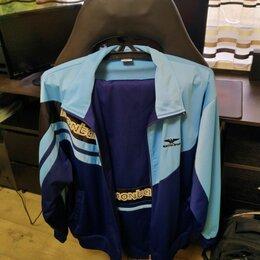 Спортивные костюмы - Спортивный костюм Montana sport 90х , 0