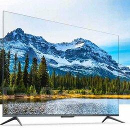 """Телевизоры - Xiaomi Mi TV 5 55"""" Oled 3GB+32GB All Screen УЛЬТРАТОНКИЙ 8K CN Русифицирован, 0"""