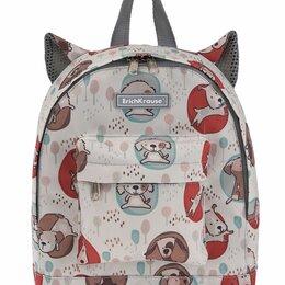 Рюкзаки - Рюкзак ErichKrause® EasyLine® Mini Animals 6L Dogs, 0