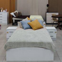 Кровати - Кровать Аталанта , 0