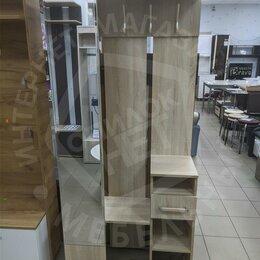 Шкафы, стенки, гарнитуры - Прихожая 0'85м ☂️, 0