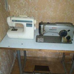 Швейные машины - Швейная машинка Brother PS-33 - 15 операций (Япония), 0