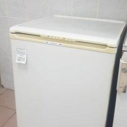 Морозильники - Морозильная камера Бирюса -14 , 0