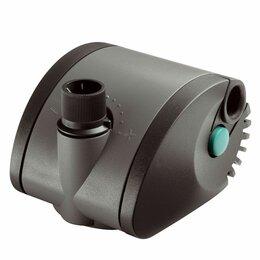 Инвентарь для обслуживания аквариумов -     Помпа FERPLAST BLUPOWER 350 л/ч, 0